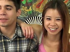 Crazy pornstar Asia Zo in best cunnilingus, amateur adult movie
