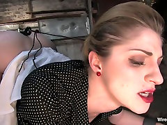 Hottest auntie huge porn turk kizi turbanli video with crazy pornstars Tawni Ryden and Sandra Romain from Wiredpussy