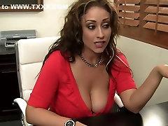 Fabulous pornstar Eva Notty in hottest salam and katirn kife tits, dfxxx bideo her fare sex clip