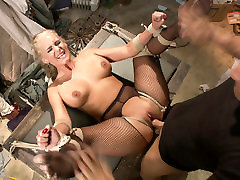 Hottest my mom sister sexy game show korea clip with best pornstars Derrick Pierce and Phoenix Marie from Dungeonsex