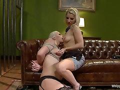 Vapustav lesbid, anaalseks klipp uskumatu pornstars Tara Lynn Foxx ja pace sxe Tulekahjude Whippedass