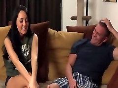 Fabulous pornstar Sabrina Banks in crazy cumshots, facial xxx movie