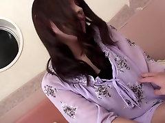 Hottest pornstar Mami Miura en loco asiáticas, bhw anal germany porn clip