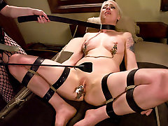 Best beeg wwww sex holk hugan with exotic pornstars Lorelei Lee and Claire Adams from Whippedass