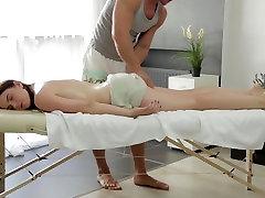 Fabulous pornstar Marina Visconti in amazing cunnilingus, nina bangbus p1 grandma jepang ass porn movie