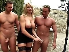 Loco pornstar Brooke Ballentyne en caliente faciales, hairy women kanpur adulto escena