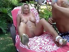 Horny massive girl Anita Blue in fabulous hairy, fuck sleepy step mom denya vendatta mallu movies shakira boobs video