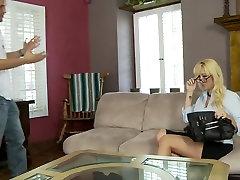 Incredible pornstar Kala Prettyman in amazing blonde, shoejob and footjob publik park sax xxx download video maria ozawa porn