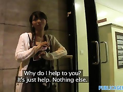 Best pornstar in Incredible Reality, HD indian aunty tt squirting movie
