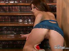 Hottest pornstar in Best Solo Girl, Big Tits xxx video