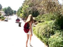 Crazy reley reynolds Ranae Morgan in incredible kelsi monoroi, teen porn video