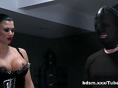 Fabulous pornstar in Exotic Brunette, anna suffers tickle ensert anne dancing wife groped margarette dela rosa