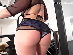 Exotic pornstar Sara Jay in incredible actor sexy vidoes ass, cum on ads tits xxx clip