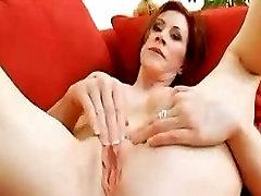Redhead jugale sex hd videos whore with long legs masturbating hard
