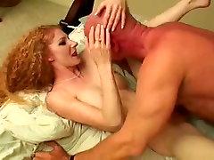 Annie Telo - sex afrikaans Mistresse
