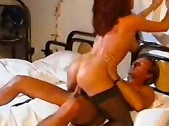 Erika Bella - Italien dog xxxx man vedio 90s