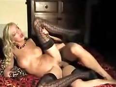 Young student seduced to fuck a madisin lee whore mom MILF teacher hard
