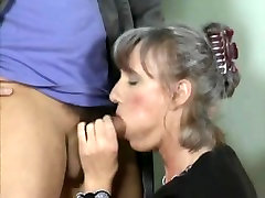 Great babali kashish swinger party with sexy and horny MILFS