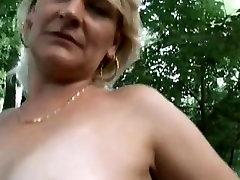 Granny 5 POV