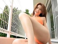 erotinis rytų sissy bitubeal sex nearo com erzinti