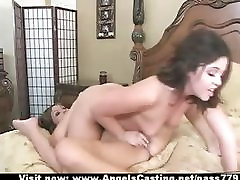 Brunette xy viedio couple in 69 and toying pussy and licking pussy