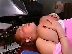 classic massage shole 4 saggy floppy mangos