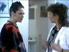 Classic sunny leone heair xx movie with retro pussy fucking sex scenes