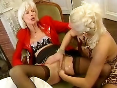 Horny www bede cxe nepeal sucking young cock like a blowjob pro
