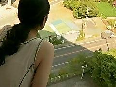 Japāņu Mīlas vaya gemidos de fernanda 133