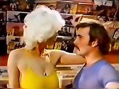 Confessions of donna bartolomi sex scandal - 1980