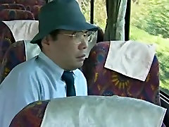 Japanese Love Story 130