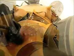 Free aaliya bhat xxx vi sex movie with professional masturbation