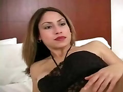 Big stw binal dominatrix gets her tight asshole licked well