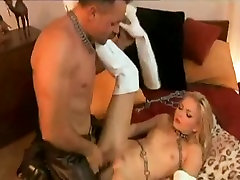High heeled sex goddesses Complete french episode - LC06