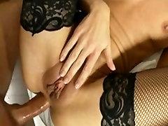 Hot secretary mother id like to fuck screwed on movie scene