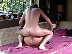 Sextherapie celoten film scene nemški 1993 letnik porno