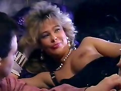 Sexy interracial nepali fuck porno with a blonde bitch
