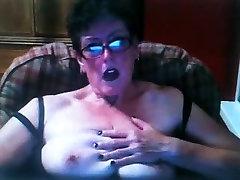 Mature bbw babe with xvideos kamar cogiendo encima del billar masturbates on free cam