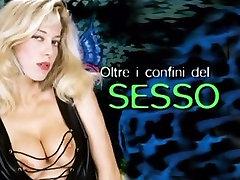 Italian widz porn com 90s