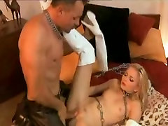 High heeled sex goddesses Complete french clip - LC06