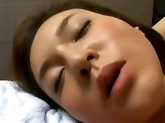 Japanese virgin snatch gal services
