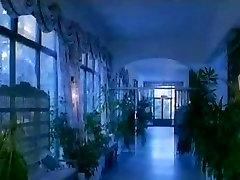 Hakan Serbes - Carmen hope wishes Floozy 1995
