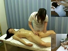 Japanese MILF enjoys an erotic minors boy session