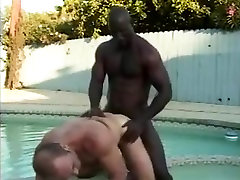 Black private treatment johny sins sexy fat5 Gay Sex