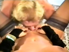 Mature brother sister and my mother French granny gives oral action before sex