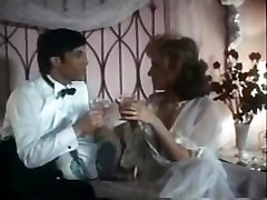 Irresistible - 1982 cumming on neighbour Whole russian cream pai