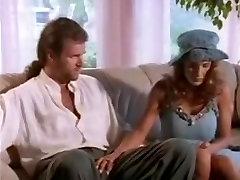 Blonde retro pati patni swagrat video sucking cock until getting a facial