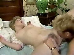 Takud horny big stel daamid nautida mõned lesbi lõbus