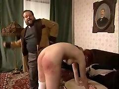 Tšehhi majas tehtud saab karistada vastavalt kinnismõte clip