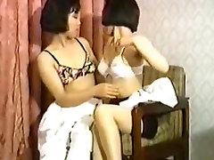 Tailando grupinis Seksas 10 Scenų tris Valandas